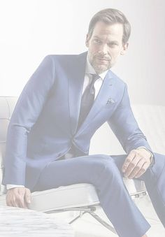 Black Lapel - Best Online Custom Suits and Shirts Custom Suits, Suit Jacket, Blazer, Jackets, Shirts, Fashion, Custom Made Suits, Down Jackets, Moda