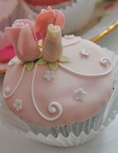 Cake Matters | Wedding and Celebration Cakes | Bristol