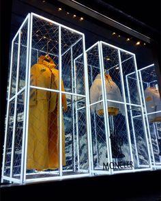 161 Best Shoe Displays images   Shoe display, Retail design