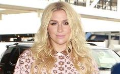 Kesha on Dr. Luke legal battle: 'I will not take back the truth'