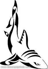 http://www.tattoostime.com/images/70/tribal-shark-tattoo.jpg