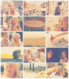 Letters to Juliet | via weheartit