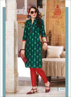 89dc419a07 Online Fashion Shopping Store for Littledesire Women Daily Wear Cotton Kurta,  Ethnic Wear, Daily Wear Kurta. Littledesire Women Daily Wear Cotton Kurta  Buy ...