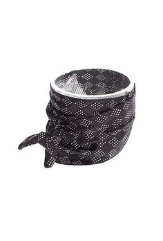 Remu the snappy drummer Neckwear Collection Stuff To Buy, Collection, Style, Swag, Outfits