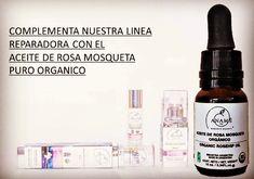 Blueberry, Kitchen Appliances, Shopping, Rosehip Oil, Vitamin E, Tent, Buenos Aires Argentina, Diy Kitchen Appliances, Berry
