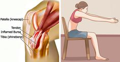 Chronic knee pain can be caused by a number of different issues. If you have chronic knee pain, you have likely experienced the painful...