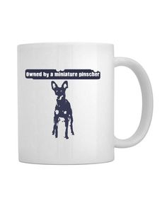 This is a Mug. It is made of high quality ceramic. | eBay!