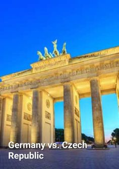 The Top Things To Do In Berlin TripAdvisor Berlin Germany - 10 things to see and do in berlin germany