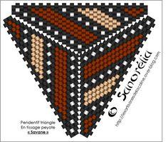 2012-12-15---SANORELIA---bijoux-perle-peyote---Savane---pen.jpg
