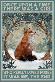 Illustrations, Illustration Art, Fuchs Tattoo, Fox Art, Canvas Frame, Fantasy Art, Cute Animals, Creatures, Drawings