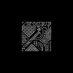 Black Art Painting Abstract Draw New Ideas Black Art Painting, Sketch Painting, Painting Abstract, Geometric Graphic Design, Geometric Art, Tribal Art, Zentangle, Pattern Art, Print Patterns