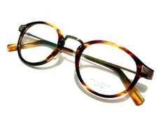 39efbdfdfe 21 Best Glasses images