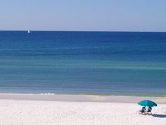 Crystal Sands Beach - Destin - Reviews of Crystal Sands Beach - TripAdvisor