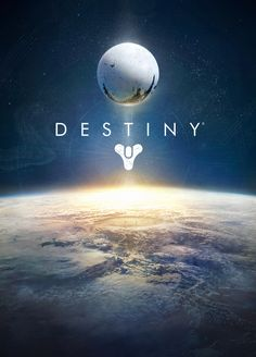 Superb Destiny Can ut get enough of this game
