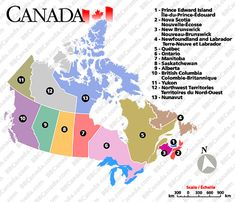 Welcome to BBCanada.com, Canada's Top Bed and Breakfast Directory Ontario, Bbc, Columbia, Labrador, Canada, Vacation Rentals, Bed And Breakfast, Welcome, North West