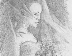 "Check out new work on my @Behance portfolio: ""Noiva 