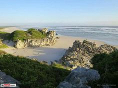 """""""Lovers' Cove"""" Hermanus Beautiful World, Beautiful Places, Vacation Checklist, Stormy Sea, Cape Town South Africa, Gods Creation, My Land, Afrikaans, Holiday Destinations"""