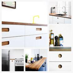 Reform-Kitchen-08