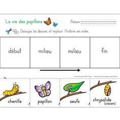 The life of butterflies – neon nail art Grade 2 Science, Kindergarten Science, Teaching Science, Science For Kids, Science Activities, Teaching Kids, Science Nature, Preschool, Montessori Science