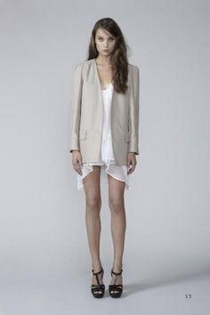 http://atelierhappyending.wordpress.com/2011/12/09/fashionland-cristina-miraldi/#wpcom-carousel-1505
