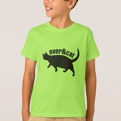 #Cat love T-Shirt - #Petgifts #Pet #Gifts #giftideas #giftidea #petlovers