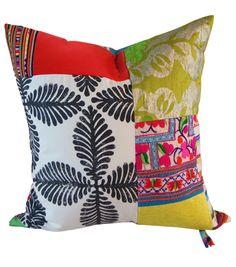 Home Textile Cushion Cover Earnest 45x45cm Dragon Ball Polyester Cushion Cover Decorative Two Side Print Throw Pillows Case For Sofa Home Decor Pillowcase