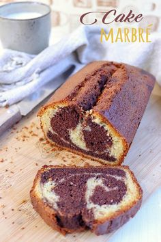 Sweet Recipes, Banana Bread, Muffins, Cupcakes, Fruit, Sweets, Food, Recipes, Postres
