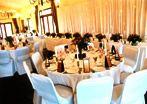 Silvermist Mountain Lodge and Wine Estate Cape Town Wedding Venue, South Africa Beautiful Wedding Venues, Dream Wedding, Cape Town Wedding Venues, South Africa, Destination Wedding, Mountain, Wine, Destination Weddings