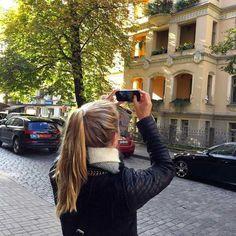 13 handige iPhone tips voor reizigers