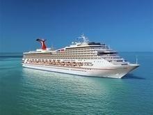 Best Track Cruise Ships Ideas On Pinterest Royal Caribbean - Track royal caribbean cruise ships