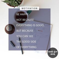 Some motivation for the week.  I'm currently on this journey where I choose to see the positive side of any situation.  I hope this quote will help you do the same. There is so much good in everyday and we can choose to see the good or not.  I want to challenge you to see the good things that happen this week. And focus on those things.  I hope everyone has a lovely week full of good positive vibes!  xxx .... #motivation #happy #positive #positive_vibes #good #hustle #workworkwork… Everything Is Awesome, Choose Me, Positive Vibes, Hustle, Challenge, Knowledge, Journey, Positivity, Inspirational