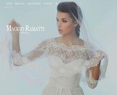 Lace Wedding, Wedding Dresses, Studios, Fashion, Bride Dresses, Moda, Bridal Gowns, Fashion Styles, Weeding Dresses