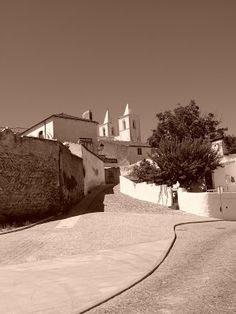 O MEU MUNDO ...: AVIS - ALENTEJO #Avis #Alentejo #Portugal
