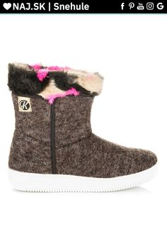 Snehule K1631503MA Ugg Boots, Uggs, Slippers, Adidas, Shoes, Fashion, Moda, Zapatos, Shoes Outlet
