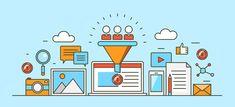 Tre casi concreti per capire come lavora un'Agenzia di #Conversion #Marketing per aumentare il fatturato di un #ecommerce... Sarai tu il quarto?