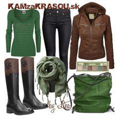V čižmách CLARA BARSON od CCC von aj do nepohody - KAMzaKRÁSOU.sk #kamzakrasou #sexi #love #jeans #clothes #coat #shoes #fashion #style #outfit #heels #bags #treasure #blouses #dress