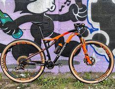 Xc Mountain Bike, 29er Mountain Bikes, Mtb Bike, Bicycle, Touring Bike, Cycling, Instagram, Biking, Bicycles