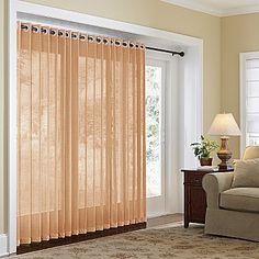 Help Sliding Glass Doors On Pinterest Window