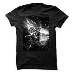 This Zodiac T-shirt is perfect for people has Sagittatrius sign (born between 22-Nov to 21-Dec) People, who are born between November 22nd and December 21st , are Sagittarians. Sagittarius is the ninth sign of the zodiac chart. This is the only zodiac sign that is half human and half animal.
