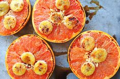 50 Healthy Breakfast Recipes That Will Blow Your Mind - Dr. Axe