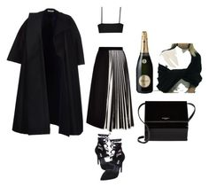""""""""""" by astrro on Polyvore"""
