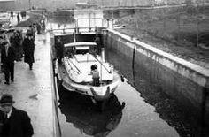 Remorkér Baťa II Boat, Vehicles, Photos, Dinghy, Rolling Stock, Boats, Vehicle, Ship, Tools