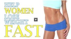 HELP WOMEN LOSE WEIGHT FASTER >> http://bit.ly/Venus-Diet-for-women <3