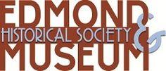 Edmond Historical Society & Museum- #School #FieldTrip in #EdmondOK