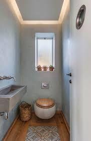 Wohnideen Gäste Wc gäste wc wohnideen toilet interiors and powder room