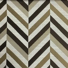 Leyton - Jacquard Designer Pattern Fabric by the Yard