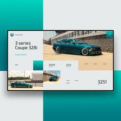 Design by . Design Your Own Website, Website Design Layout, Design Blog, Web Design Company, Ui Ux Design, Interface Design, Layout Design, Email Design, User Interface