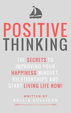 Positive Thinking : The Secrets To Improve Your Happiness... https://www.amazon.com/dp/B01KQSI1P6/ref=cm_sw_r_pi_dp_x_aBB7xb691S4WA
