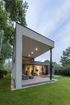 FIL House,© jankarol