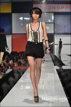 PENSHOPPE | Philippine Fashion Week Holiday 2012 Penshoppe Philippines, Philippine Fashion, Asian Fashion, Fashion Forward, Fashion Inspiration, Punk, Joy, Casual, Holiday